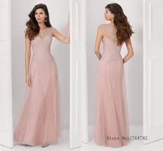 robe pour mariage robe longue pour cocktail de mariage