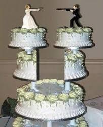 wedding cakes near me wedding cake