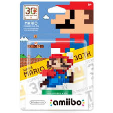 nintendo 3ds xl with super mario 3d land amazon black friday quick reference guide to nintendo u0027s black friday deals