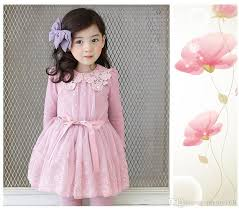 baby dresses for wedding formal lace baby wedding dress princess bridesmaid