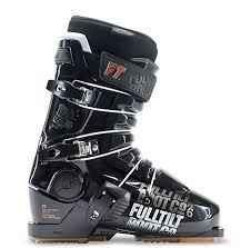 womens ski boots canada ski boots tilt boots