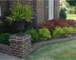 Low Maintenance Backyard Ideas Backyards Charming Fantastic Easy Low Maintenance Backyard