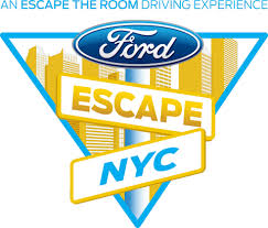 Locked In Room Games - game on ford escape u2026 the room