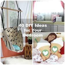 bedroom decorating ideas diy diy decorations for bedroom prepossessing ideas diy hanging