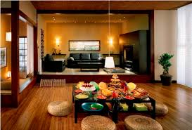 beautiful interiors indian homes interior design indian style home decor home design ideas