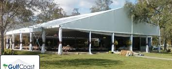 heated tent rental gulf coast tent rentals new orleans tent and event rentals