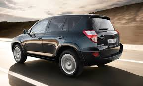 cheapest toyota model prices for the toyota rav4 and prius