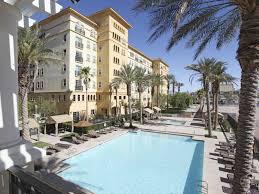 Boca Raton Condominium Apartments Las Vegas NV