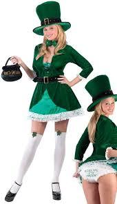 leprechaun costume for costumes la casa de los trucos 305 858 5029 miami