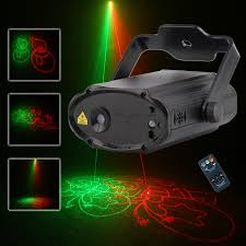 halloween laser light show best home laser light show products from trusted manufacturers