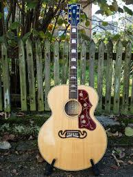 steel string acoustic guitar wikipedia