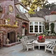 Patio By Design 48 Best Patio Images On Pinterest Backyard Ideas Garden Ideas