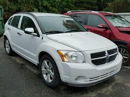 dodge dakota 2012 auto auction ended on vin 1b7gl22x2ys642697 2000 dodge dakota in