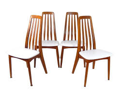 mid century dining room table ordinary mid century dining table and chairs modern chairs