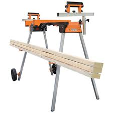 universal table saw stand with wheels miter saw stands portable miter saw stands compound miter saw stands