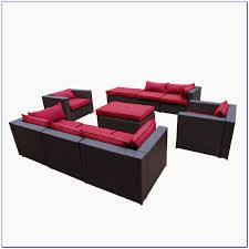 wicker sectional outdoor furniture canada patios home