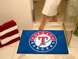 Home Decoratives Online Texas Rangers Home Furnishing Rangers Home Furnishing Rangers