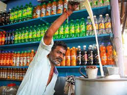 tea tuesday meet the chai wallahs of india 88 5 wfdd