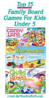 25 board games kids ideas kids board