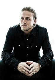 jax teller hair product 17 best images about soa on pinterest sons of anarchy samcro