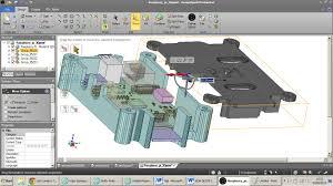3d Home Design Kit Designspark Mechanical Press Kit Rs Components