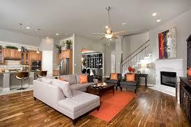 Gehan Floor Plans Gehan Homes Communities Gehan Homes Pinterest San Antonio