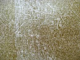 Block Print Wallpaper Free Print Textures L T