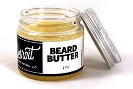 Food Gifts For Men Gifts For Men With Beards The Ultimate Product List For Beard Lovers