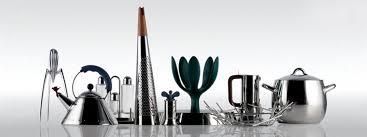 design produkte alessi design produkte kaufen connox shop