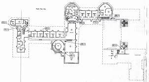 best biltmore floor plan ideas flooring u0026 area rugs home