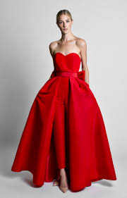 best 25 black tie gown ideas on pinterest zac posen pearl