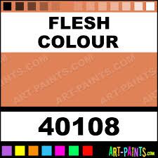 flesh colour c2 stained glass window paints 40108 flesh colour