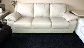 Italsofa Leather Sofa Italsofa Leather Sofa Adrop Me