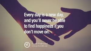 quotes about moving on tagalog version quotes about moving on from love inspirational quotes about