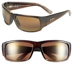 where to buy chocolate glasses jim world cup polarizedplus2 64mm sunglasses chocolate stripe