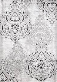 Soft White Bedroom Rugs Platinum Area Rug U2013 8 U0027 X 10 U0027 Soft Fabrics Damasks And Feelings