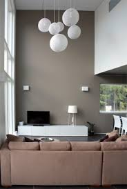 Best Earth Tone Painted Rooms Images On Pinterest Earth Tones - Earth colors for living rooms