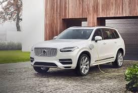 cool hybrid cars 15 best luxury cars of 2017 for under 100 000 u2022 gear patrol