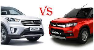 lexus vs mercedes which is better hyundai creta vs maruti vitara brezza which one is better find