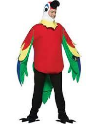 Beaver Halloween Costume Event Mascot Costumes Sale Prices