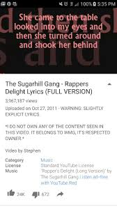 youtube halloween music monster mash the 25 best sugarhill gang rapper u0027s delight ideas on pinterest