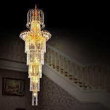 Maria Theresa Chandelier Aliexpress Com Buy Luxury Chandeliers Lighting Crystal Lustre