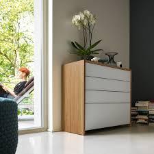 Schlafzimmer Aus Holz Beimöbel Aus Holz Für Ihr Schlafzimmer Team 7