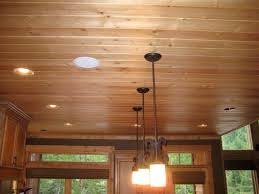 knotty pine ceiling boards lader blog