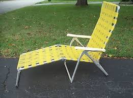 Cheap Zero Gravity Chair Caravan Sports Infinity Zero Gravity Chair Review U2014 Nealasher