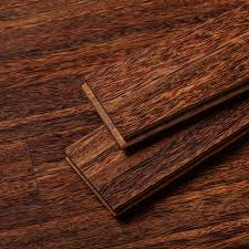 Bamboo Flooring Hawaii Request Samples Or Binder Plyboo Free Bamboo Flooring Sample