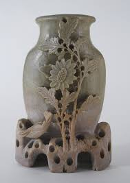beautiful vases home decor antique asian vases beautiful asian vases for exotic asian decor