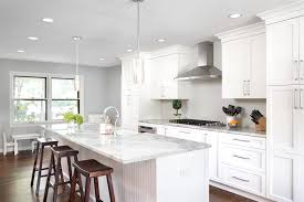 Lights Above Kitchen Island Kitchen Pendant Lighting Above Sink Throughout For Island