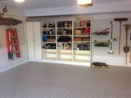 garage plans with storage making diy garage storage