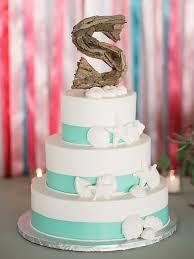Decorative Wedding House Flags 16 Best Nautical Wedding Ideas